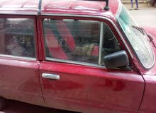 سيارة124 ستيشن