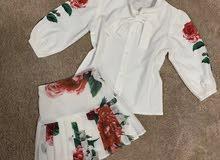 ملابس اطفال ماركات عالميه من. سنتين الى 12 سنه