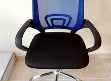 New computer chair for sale - 150 AED