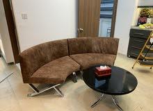 3- ميز وكراسي استراحه تركي ( 250 الف )