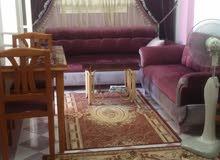 شقة براس البر مميزة للايجار  لعروسين