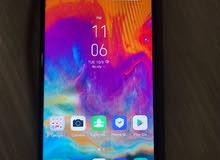Tecno Mobile 64GB