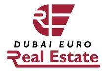 Best Real Estate Company in Dubai  Properties in Dubai  Dubai Euro Real Estate