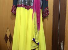 party or wedding evening dress