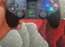 ipega controller connect with Bluetooth connect