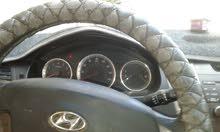 Hyundai Sonata 2009 - Used