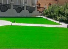 جميع انواع الارضيات باركيه المانى وارضيات بلاستك وعشب صناعى 55806061