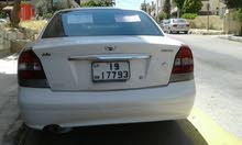 Daewoo  1999 for sale in Amman