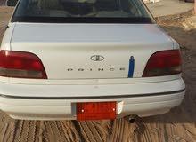 Daewoo Prince 1997 for sale in Maysan