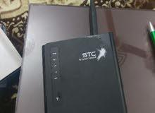راوتر STC