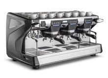 مطلوب اسطى ماكينة قهوة في مقهى بأبوسليم - طرابلس