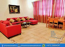 SPACIOU'S 2 BEDROOM'S Furnished Apartment For Rental IN ADLIYA 33004297