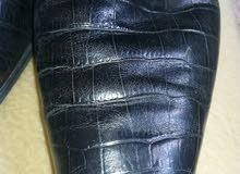 حذاء... zara