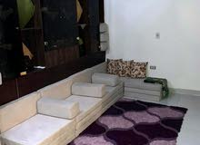 for rent an new apartment First Floor