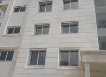 شقة ارضية 200م للبيع - تلاع العلي مقابل مسجد الروضة المباركه دخلة مدارس الجزيرة