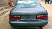 Automatic Other 1992 for sale - Used - Dhi Qar city