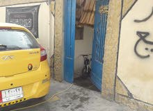 Villa for sale with 3 rooms - Basra city