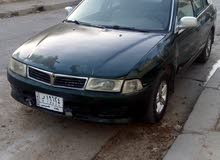 1999 Mitsubishi for sale