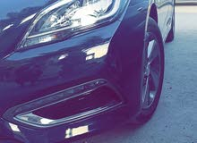 Automatic Hyundai 2017 for sale - New - Zarqa city