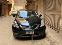 Nissan Sunny for sale in Giza