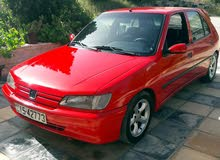 Used 1995 Peugeot 306 for sale at best price