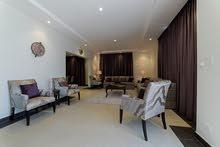 Best property you can find! villa house for sale in Al Murjan neighborhood