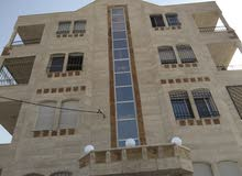 Best property you can find! Apartment for sale in Al Barha neighborhood