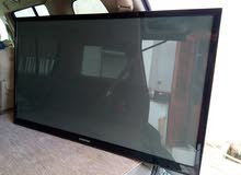 Used Samsung 50 inch TV