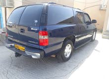 Available for sale! 150,000 - 159,999 km mileage Chevrolet Suburban 2001