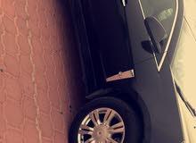 km Cadillac SRX 2010 for sale