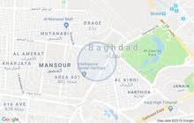 مطلوب بيت اوشقه او مشتمل ايجار في اليرموك بسعر مناسب