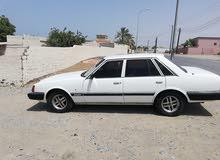200 ال موديل 1985 بحاله جيدة للبيع