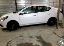 For rent 2017 Nissan Sunny