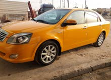 For sale 2013 Yellow Other