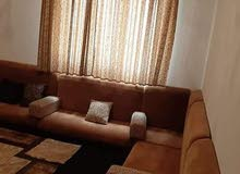 apartment for rent in TripoliBab Bin Ghashier