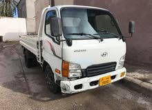 Used 2012 Hyundai Mighty for sale at best price