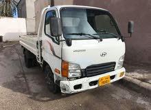 هونداي HD45 للبيع