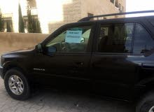 Used Isuzu Other for sale in Amman