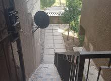 شقة في شارع فلسطين بظهر الجامعة المستنصرية