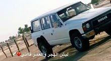 Best price! Nissan Patrol 1992 for sale