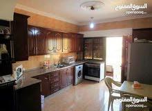 apartment for sale in Amman- Safut