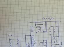رسم وتصميم مخططات بناء