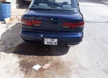 Kia  1996 for sale in Zarqa