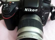 Nikon fullframe 28-80mm
