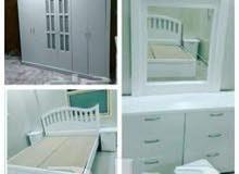 غرف النوم عروض وتخفيضات يومين والتوصيل مجاناً
