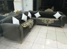 New Sofas - Sitting Rooms - Entrances available for sale directly from owner