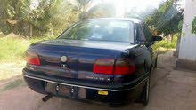 Used 1995 Opel Omega for sale at best price