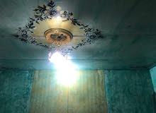 بيت للإيجار مع بيع غرفة سندويج بنل ب300