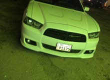 Best price! Dodge Charger 2013 for sale