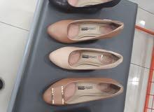حذاء برازيلي نسائي